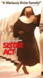 Sister_4